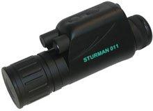 Sturman- 011