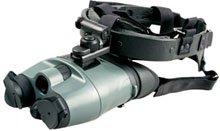 Очки ночного видения Tracker
