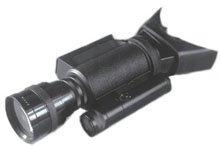 Медитон-317 бинокуляр