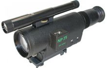 НП-75