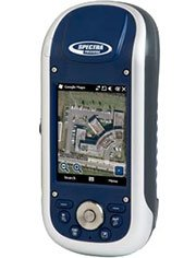 PROMARK 120 L1 PPK GPS