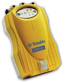 Trimble 5700 L1