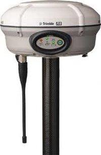 Trimble R8 GNSS