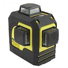 NIVEL SYSTEM CL3D - нивелир лазерный уровень цена