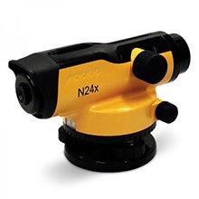 NIVEL SYSTEM N24X - нивелир оптический