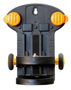 Лазерный уровень LASERLINER SuperCross-Laser 2 SET