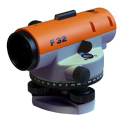 Нивелир оптический Nedo F32