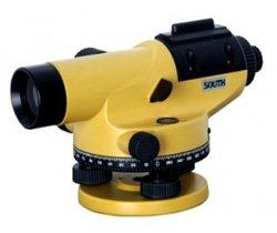 Нивелир оптический South NL32