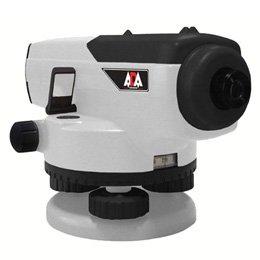 Нивелир оптический ADA RUBER 32