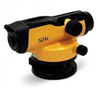 Nivel System N24X