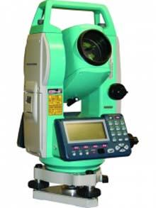 Электронный тахеометр Sokkia Set 530RK