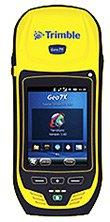 GPS оборудование для геодезии