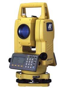 GTS-230N