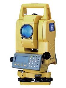 GTS-3100N